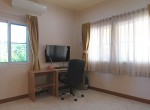 house-sale-chiangmai-hs353 (20)