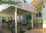 house-sale-chiangmai-hs353 (3)