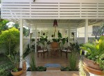house-sale-chiangmai-hs353 (4)