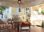 house-sale-chiangmai-hs353 (5)