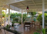 house-sale-chiangmai-hs353 (6)