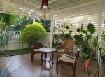 house-sale-chiangmai-hs353 (7)