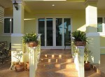 house-sale-chiangmai-hs353 (8)