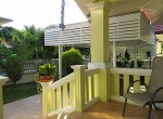 house-sale-chiangmai-hs353 (9)