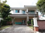 house-sale-chiangmai-hs360 (1)
