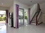 house-sale-chiangmai-hs360 (4)