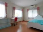 house-sale-chiangmai-hs360 (6)