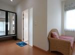 house-sale-chiangmai-hs360 (8)