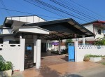 house-sale-chiangmai-hs377 (1)