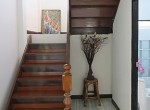 house-sale-chiangmai-hs377 (14)