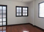 house-sale-chiangmai-hs377 (16)