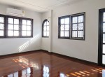 house-sale-chiangmai-hs377 (17)