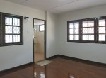 house-sale-chiangmai-hs377 (19)