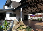 house-sale-chiangmai-hs377 (2)