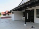 house-sale-chiangmai-hs377 (21)