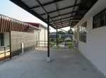 house-sale-chiangmai-hs377 (22)