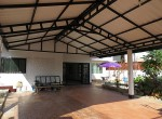 house-sale-chiangmai-hs377 (3)