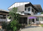 house-sale-chiangmai-hs377 (4)