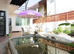 house-sale-chiangmai-hs377 (5)
