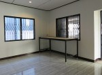 house-sale-chiangmai-hs377 (8)