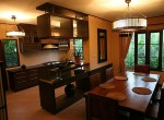 house-sale-chiangmai-hs384 (9)