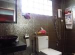 house-sale-chiangmai-hs385 (14)