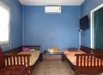 house-sale-chiangmai-hs385 (15)