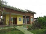 house-sale-chiangmai-hs385 (3)