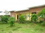 house-sale-chiangmai-hs385 (4)