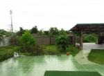 house-sale-chiangmai-hs385 (7)