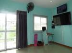 house-sale-chiangmai-hs385 (9)