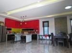 house-sale-chiangmai-hs390 (12)