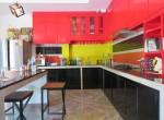 house-sale-chiangmai-hs390 (15)