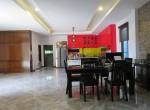 house-sale-chiangmai-hs390 (17)