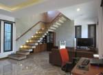 house-sale-chiangmai-hs390 (20)