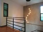 house-sale-chiangmai-hs390 (24)