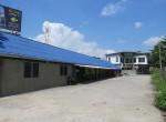 house-sale-chiangmai-hs390 (5)