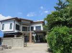 house-sale-chiangmai-hs390 (7)