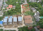 land-sale-chiangmai-ls86