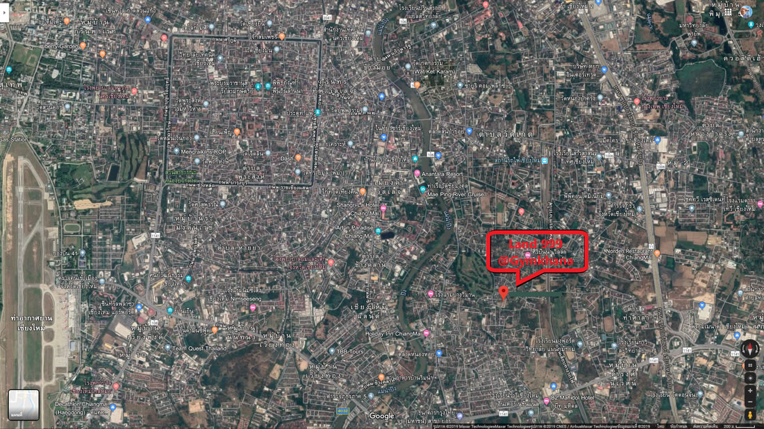 land-sale-chiang-mai