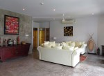 villa-rent-chiangmai-hr150 (10)