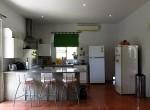 villa-rent-chiangmai-hr150 (15)