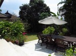 villa-rent-chiangmai-hr150 (18)