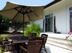 villa-rent-chiangmai-hr150 (19)