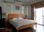 villa-rent-chiangmai-hr150 (21)