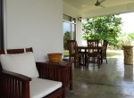 villa-rent-chiangmai-hr150 (25)