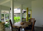 villa-rent-chiangmai-hr150 (26)