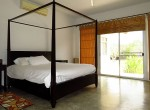 villa-rent-chiangmai-hr150 (28)
