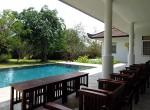 villa-rent-chiangmai-hr150 (31)