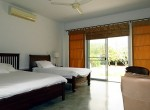 villa-rent-chiangmai-hr150 (32)